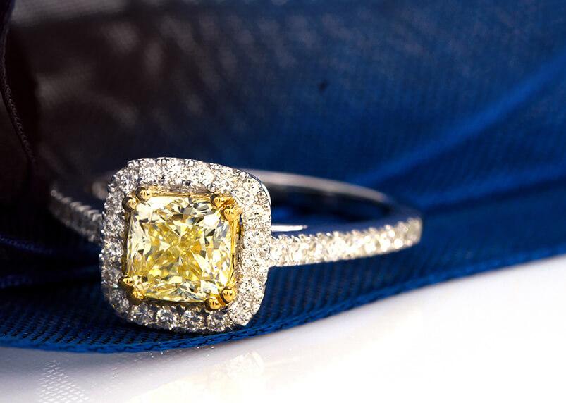 cvd diamond manufacturer